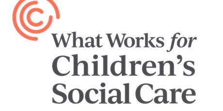 Is it ethical to use machine learning in children's social care? tickets