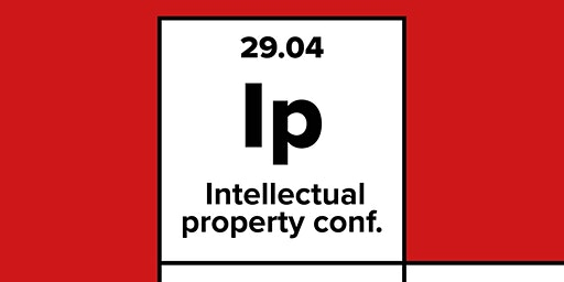 Intellectual Property Conference