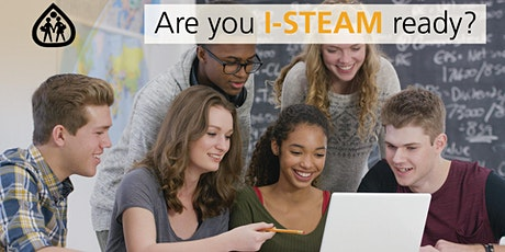 I-STEAM Learning Environments and the Connection to SEL tickets