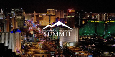 Bridal Show Producers Summit 2020 tickets