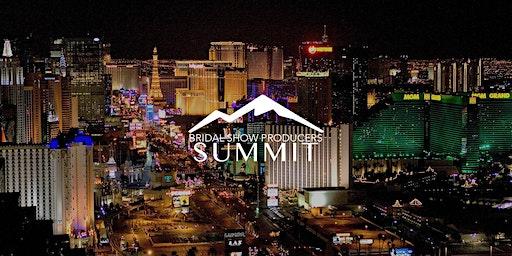 Bridal Show Producers Summit 2020