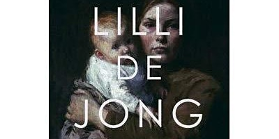 Book Club: Lilli de Jong by Janet Benton