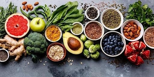 Popular Nutrition Trends - Nutrition Workshop