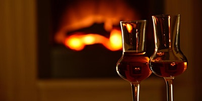 Burns Night: Whiskies from Scotland and Beyond - W