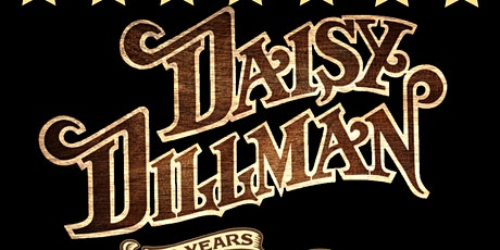Music of Crosby Stills Nash and Young by Daisy Dillman full band show tickets