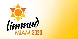 LIMMUD MIAMI 2020