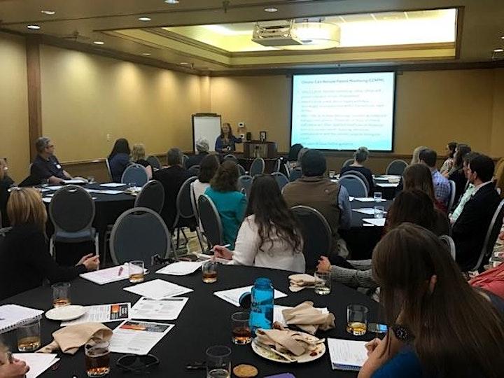 Western North Carolina Medical Mgrs. Assoc. 2021 Annual Membership Renewal image