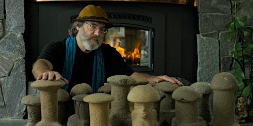 Fantastic Fungi // Night Two