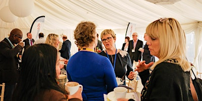 Connections Networking Club – MID SUSSEX 19/02/2020