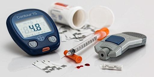 Understanding the Science Behind Diabetes
