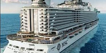 MSC Cruise - Spring Break Getaway