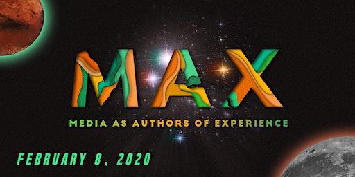 MAX 2020