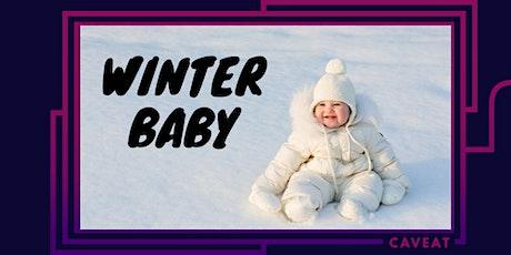 Winter Baby tickets