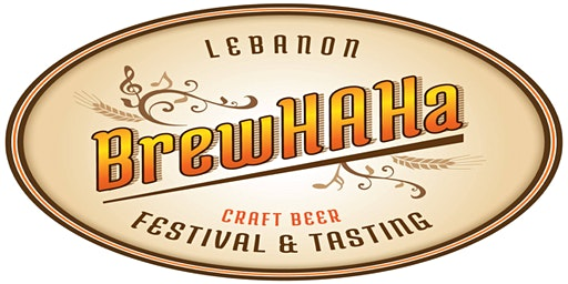 2020 Lebanon BrewHAHa