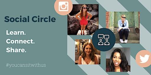 Social Circle Jan 2020
