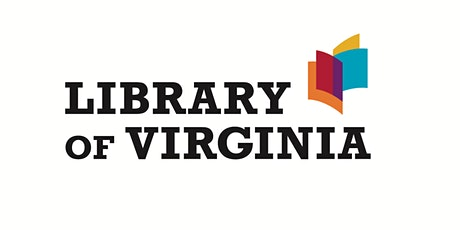 Finding Your Virginia Family History: An Introduction to Genealogical Research tickets