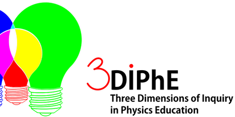3DIPhE Course: Coaching Professional Learning Communities tickets