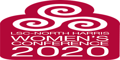 "LSC-North Harris Women's Conference 2020 - ""Women Wearing Confidence"""