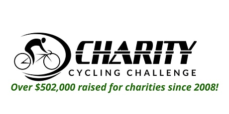 Charity Cycling Challenge 2020 tickets