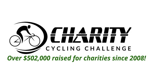 Charity Cycling Challenge 2020