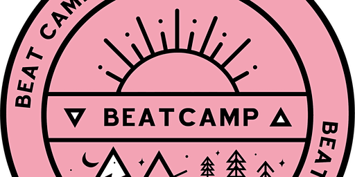 BeatCamp Taster
