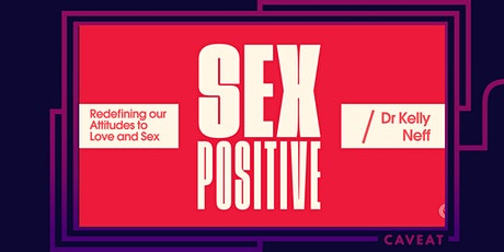 Let's Talk About (SEX and) Your EX! tickets