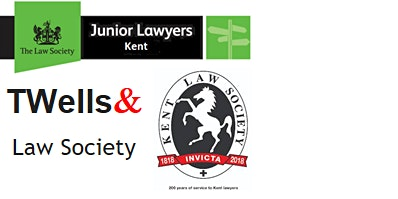 Kent Junior Speed Networking event