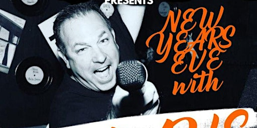 Rocking New Years Eve Ft. Dj Dave!