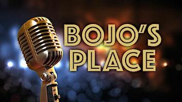 """""""Bojo's Place"""""""