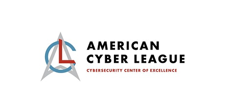 "Jan 2020 Cyber Bytes Networking Event - ""CMMC Auditor Training"" tickets"