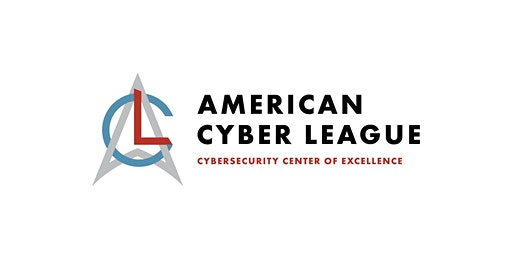 "Jan 2020 Cyber Bytes Networking Event - ""CMMC Auditor Training"""