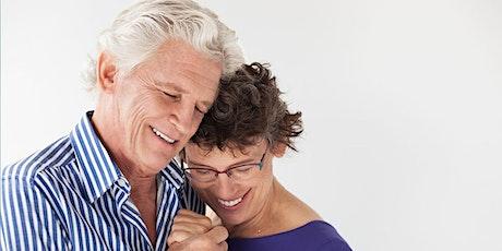 FREE Senior Seminar in Centennial | ENCORE PRESENTATION: Senior Downsizing Options tickets