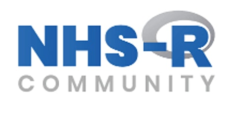 NHS-R Community East Midlands Meetup tickets
