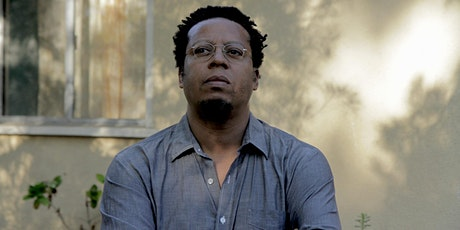 Jeff Parker & The New Breed - Album Release Celebration tickets