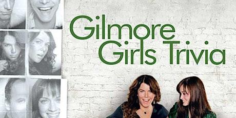 'Gilmore Girls' Trivia at Rec Room tickets