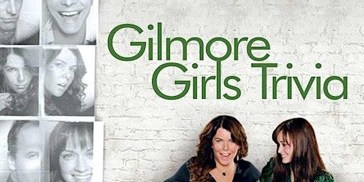 'Gilmore Girls' Trivia at Rec Room