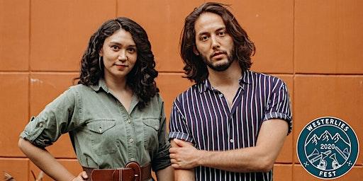 Westerlies Fest 2020 - Sarah Kay & Phil Kaye//Troy Osaki//The Westerlies