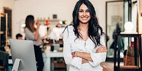 YOU Belong: Women in the Entrepreneurial Ecosystem Winter Spring 2020 tickets
