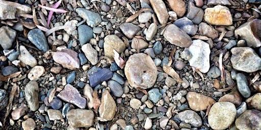 Rocks, Stones & Soils - KS1, KS2 - FREE CPD for TEACHERS