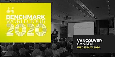Benchmark+World+Tour+2020+-+Vancouver