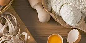 BUONISSIMA PASTA | Handgemacht Mafaldina mit Pomodoro und Mozzarella-Sauce