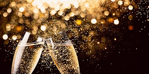 Eldorado Resort - Hotel Eldorado's New Year's Eve 3-Course Dinner & Party