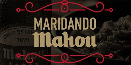 Marida Murcia entradas
