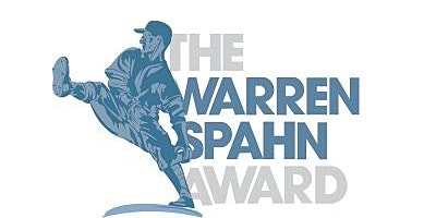 21st Annual Warren Spahn Awards Gala