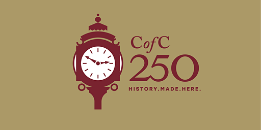College of Charleston 250th: History Makers & Trailblazers