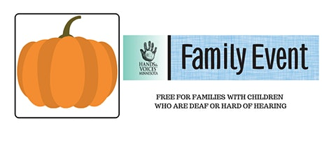 MNH&V Event: Autumn Family Fun at Patch on the Point  Pumpkins & Ponies tickets