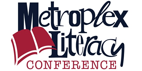 Metroplex Literacy Conference 2020