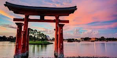 Fundamentals of Japanese Culture  tickets