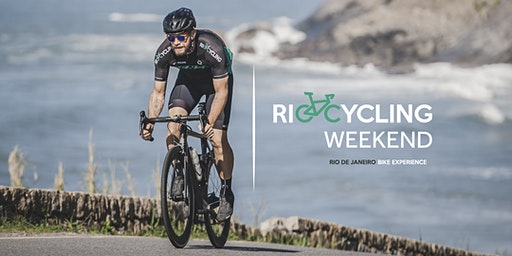 RC WEEKEND (AGOSTO)