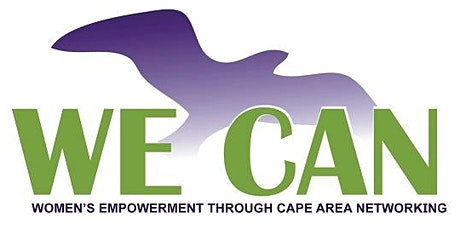 WE CAN: CREATE U Personal Development INFO SESSION FEB 27, W. Yarmouth. tickets